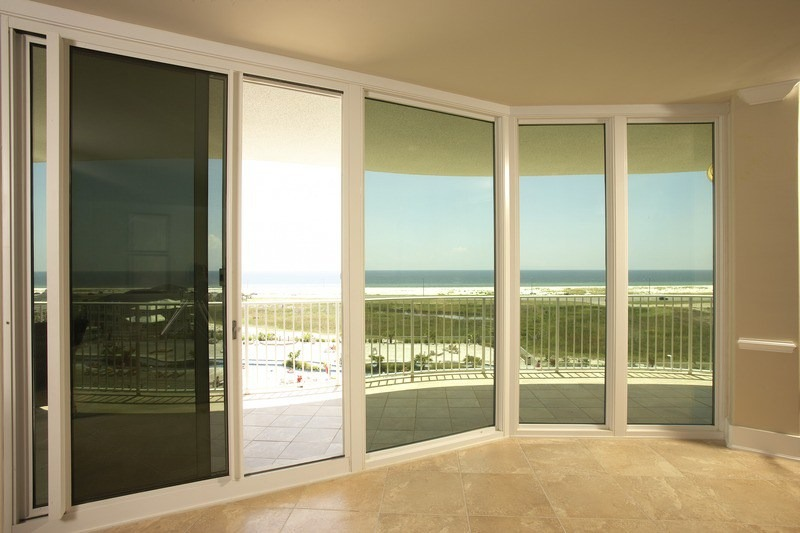 Optimize the Efficiency of Your Residential Space with window film