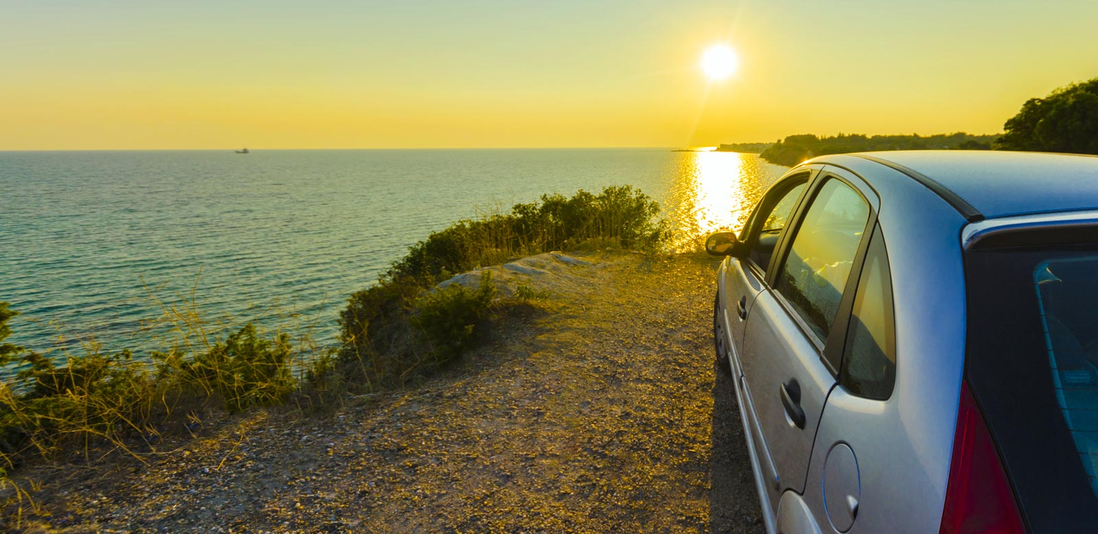 Looking for Automotive Window Film Service - we have you covered