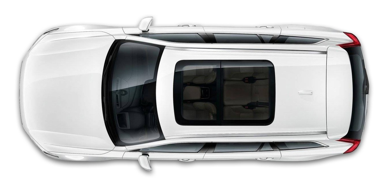 Automotive Window Film Services